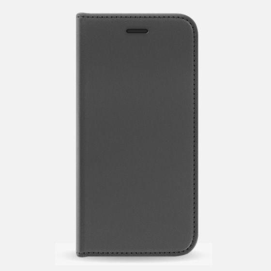 Wallet Case iPhone SE