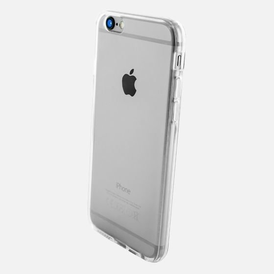 Softcover iPhone 6 / 6s