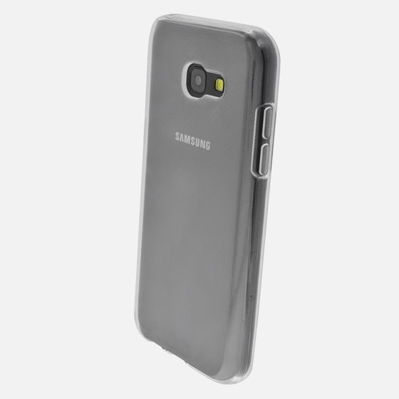 Softcover Galaxy A5 (2017)