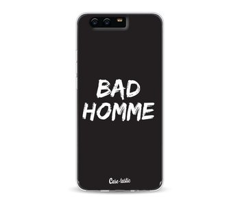 Bad Homme - Huawei P10