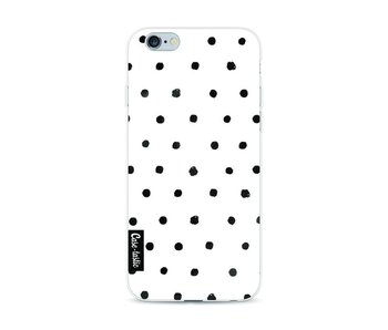 Polka Party - Apple iPhone 6 / 6s