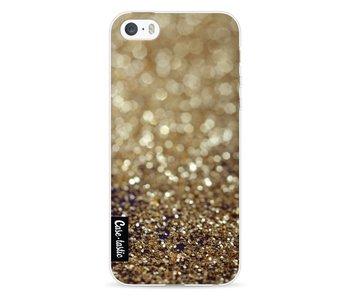Festive Sparkle - Apple iPhone 5 / 5s / SE