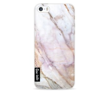Pink Marble - Apple iPhone 5 / 5s / SE