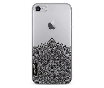 Floral Mandala - Apple iPhone 7