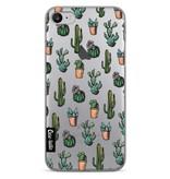 Casetastic Softcover Apple iPhone 7 - Cactus Dream