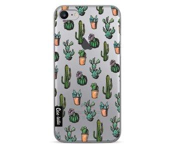 Cactus Dream - Apple iPhone 7