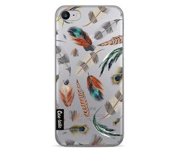 Feathers Multi - Apple iPhone 7
