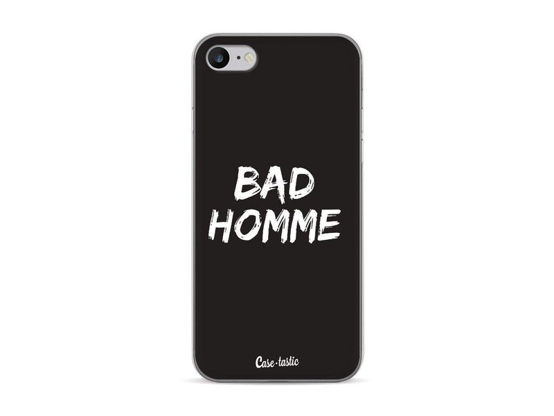 Casetastic Softcover Apple iPhone 7 - Bad Homme