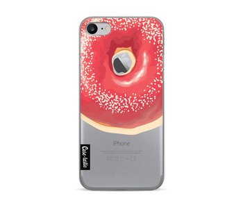 The Big Donut - Apple iPhone 7