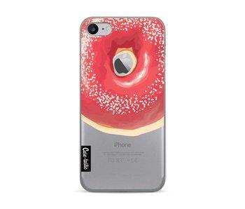 The Big Donut - Apple iPhone 7