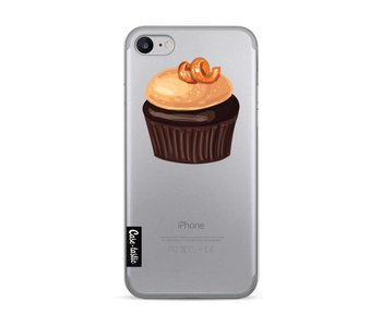 The Big Cupcake - Apple iPhone 7