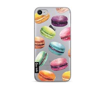 Macaron Mania - Apple iPhone 7