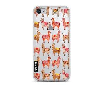 Alpacas - Apple iPhone 8