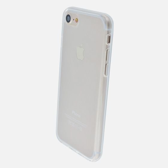 Softcover iPhone 8