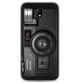 Casetastic Softcover Samsung Galaxy J7 (2017) - Camera 2