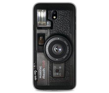 Camera 2 - Samsung Galaxy J7 (2017)