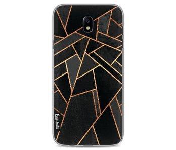 Black Night - Samsung Galaxy J7 (2017)