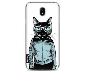Cool Cat 2 - Samsung Galaxy J7 (2017)