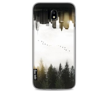 Duality - Samsung Galaxy J7 (2017)