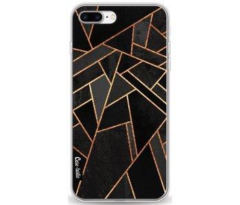 Black Night - Apple iPhone 8 Plus