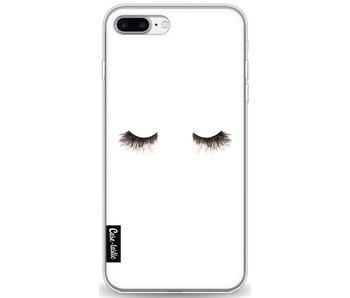 Dramatic Dreaming - Apple iPhone 8 Plus