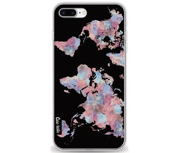 Wanderlust - Apple iPhone 8 Plus