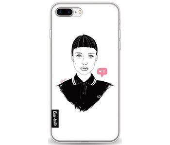No Love - Apple iPhone 8 Plus