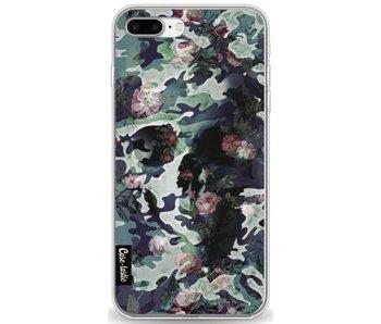 Army Skull - Apple iPhone 8 Plus