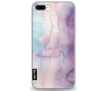 Tenderness - Apple iPhone 8 Plus