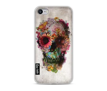 Skull 2 - Apple iPhone 8
