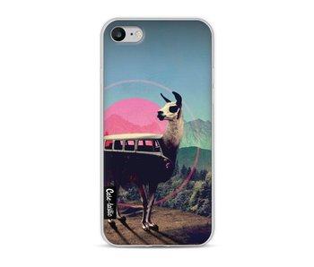 Llama - Apple iPhone 8