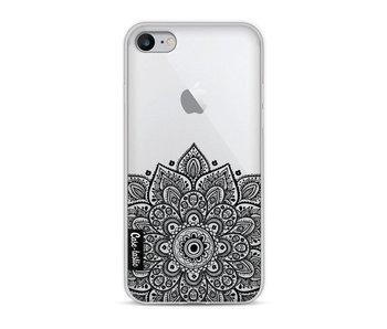 Floral Mandala - Apple iPhone 8