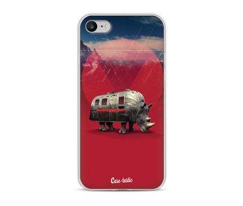 Rhino - Apple iPhone 8