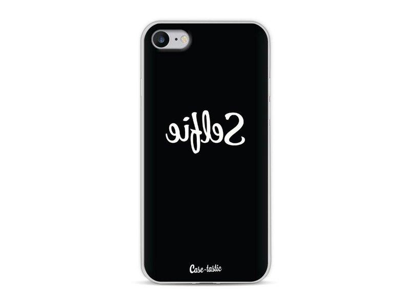 Casetastic Softcover Apple iPhone 8 - Selfie Backwards