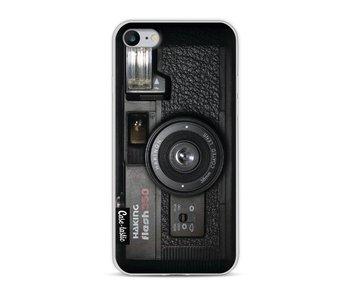 Camera 2 - Apple iPhone 8