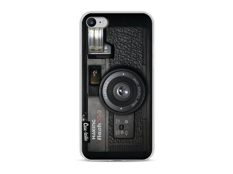 Casetastic Softcover Apple iPhone 8 - Camera 2