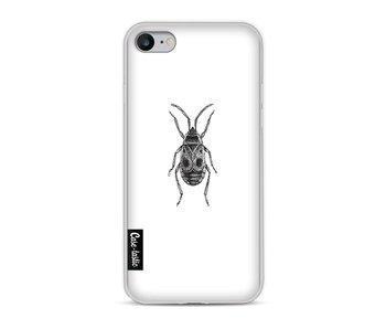 The Drawn Bug - Apple iPhone 8