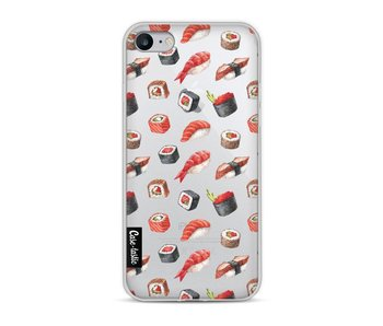 All The Sushi - Apple iPhone 8