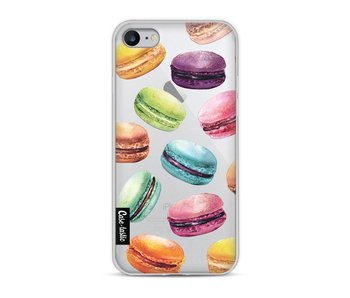 Macaron Mania - Apple iPhone 8