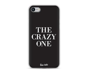 The Crazy One - Apple iPhone 8