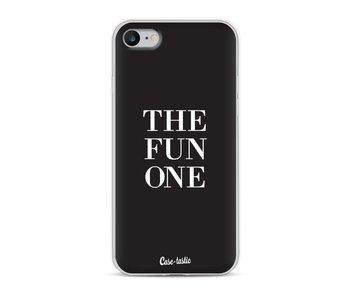 The Fun One - Apple iPhone 8