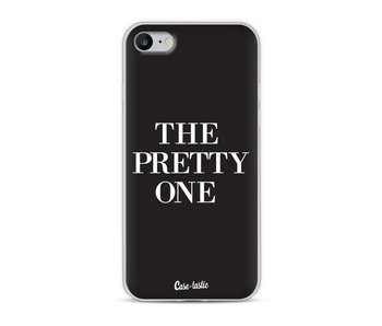 The Pretty One - Apple iPhone 8