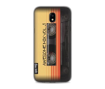 Awesome Mix - Samsung Galaxy J5 (2017)