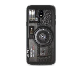 Camera 2 - Samsung Galaxy J5 (2017)