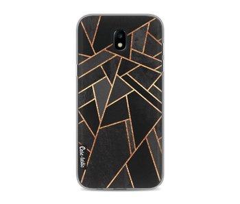 Black Night - Samsung Galaxy J5 (2017)