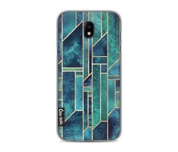 Blue Skies - Samsung Galaxy J5 (2017)