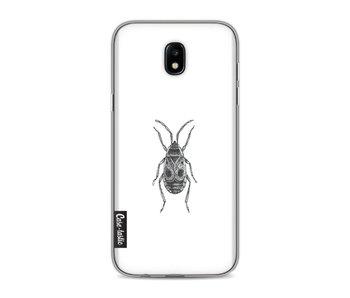 The Drawn Bug - Samsung Galaxy J5 (2017)