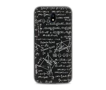 You Do The Math - Samsung Galaxy J5 (2017)