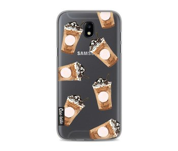 Coffee To Go - Samsung Galaxy J5 (2017)