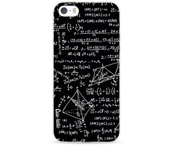 You Do The Math - Apple iPhone 5 / 5s / SE